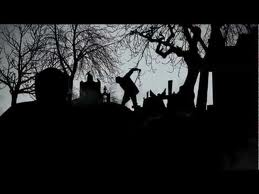 graveyard1