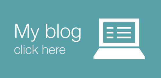 blog_homepage_link