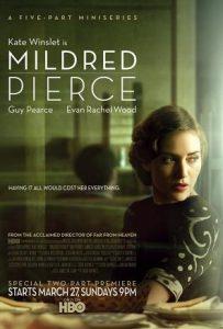 Mildred_pierce_poster