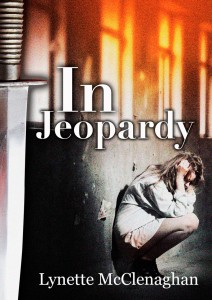 In-Jeopardy-cover22014